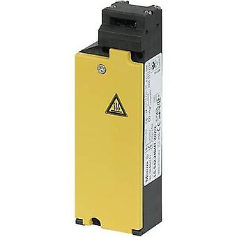 Safety button 24 Vdc 3 A separate actuator Magnetic lock