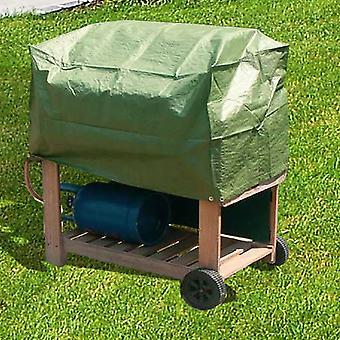 My Garden Durable Waterproof 3 Seater Garden Patio Furniture Bench Seat Cover
