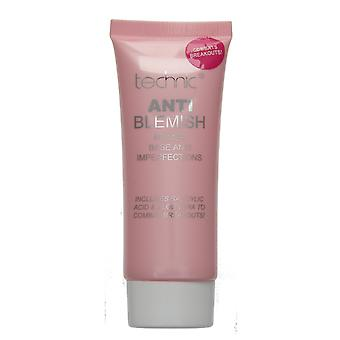 Technic Anti-Blemish Combat Breakouts Face Primer 35ml