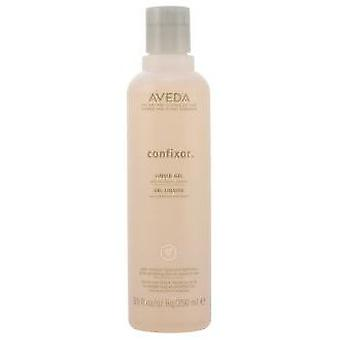 Aveda Confixor Liquid Gel 250 Ml (Hair care , Styling products)