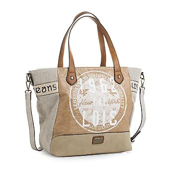 Bag type Shopping Lois Columbus 92441