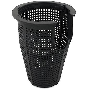 Waterway 319-3230 Pump Basket