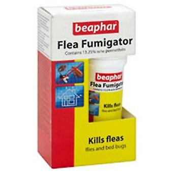 Beaphar Fumigator Dog 3.5g pack of 6