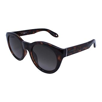 Givenchy GV7003/S LSD Sunglasses