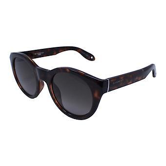 Givenchy GV7003/S LSD zonnebril