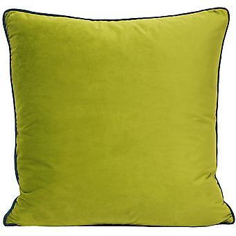 Riva Home Meridian Cushion Cover
