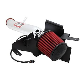 AEM 41-1402P Electronically Tuned Intake System