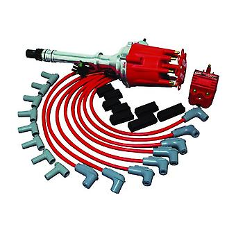 MSD 84741 Crate Engine Ignition Kit