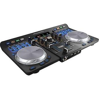 Hercules DJ universale DJ Controller