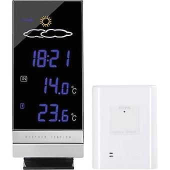TFA Lumax Digital Weather Station