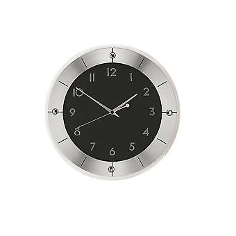 Wall clock radio AMS - 5849