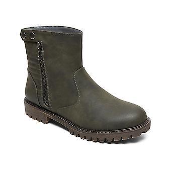 Roxy Margo Boots