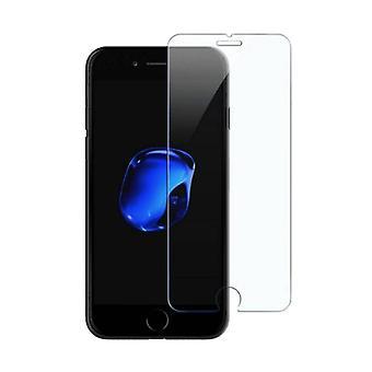 Stuff Certified® 3-pacote protetor de tela iPhone 8 Plus película de vidro temperado