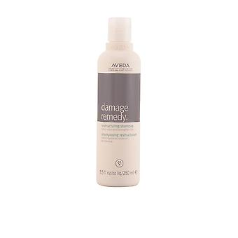Aveda Damage Remedy Restructuring Shampoo 250ml Unisex New Sealed Boxed