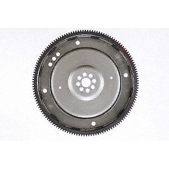 Replacement Parts Pioneer FRA-147 Flywheel Assembly