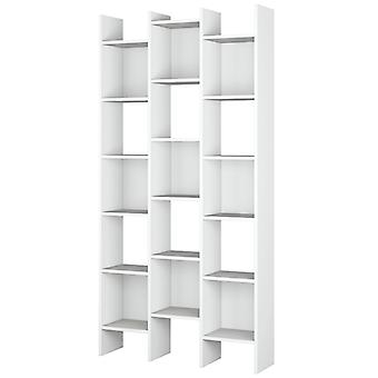 Wellindal High shelf (Furniture , Storage , Shelving and display cabinets)