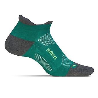 Feetures Elite Max Cushion NST Socks - SS18