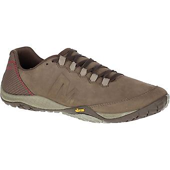 Merrell Parkway Emboss Lace J94431   men shoes