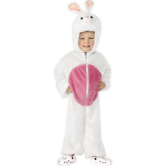 ウサギ/バニー コスチューム、小。 4 六小齢童