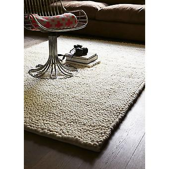 Jessica Jes01 Rectangle Tapis unis / Près de plaine Tapis