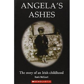 Angela's Ashes - 9781904720447 Book