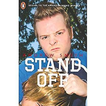 Stand-Off (fløjspil)