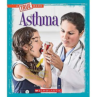 Asma (Bookhealth real)