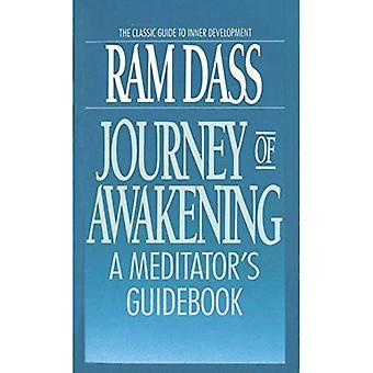 Journey of Awakening: Meditator's Guide Book