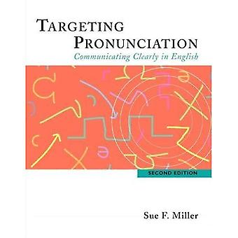 Direcionamento de pronúncia