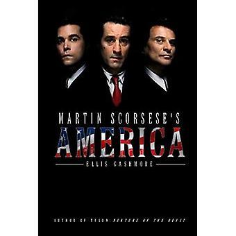 Martin Scorseses Amerika