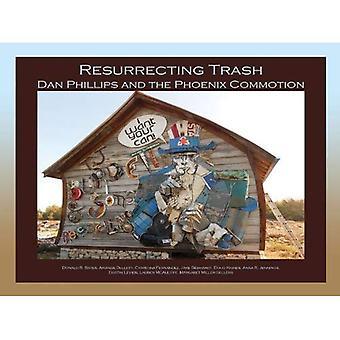 Ressusciter Trash