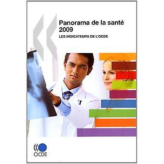 Health at a Glance: 2009