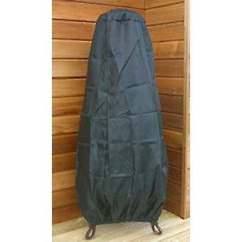 CASTMASTER XL Chiminea Cover (122cm x 56cm)