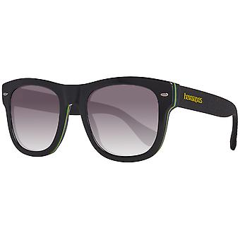 Havaianas Brazil/L Sunglasses 166Y1 52