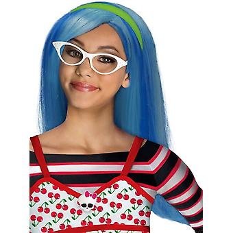 Mh Ghoulia Yelps Wig For Children - 17470