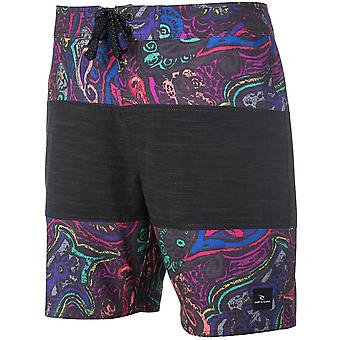 Rip Curl Mirage Wilko Spliced 18'' Technical Boardshorts