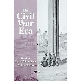 طريق مسدود الحرب الأهلية-مختارات من مصادر بليدي كولين-تحجيم-جيم