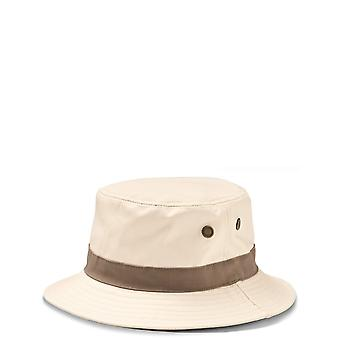 Mens Multi Purpose Sun Hat