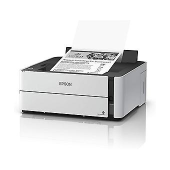 Epson EcoTank ET-M1140 39 ppm USB monochrome printer