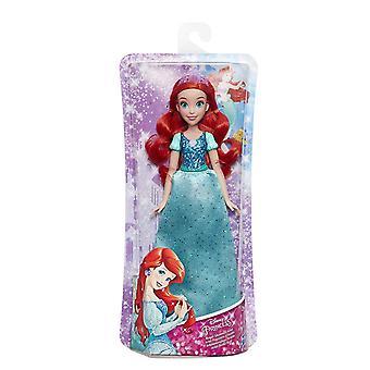 Disney prinses Koninklijke glans Ariel