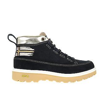 Chaussures d'hiver universelles Pour femmes Napapijri NA4DZ3176