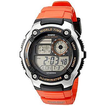 Casio Clock Man Ref. AE-2100W-4AVCF