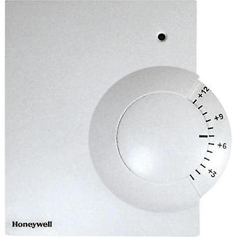 Honeywell evohome Wireless indoor thermostat