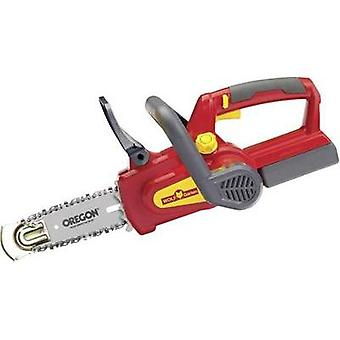 Battery Chainsaw + battery Li-ion Wolf Garten LI-ION POWER CSA 700 Blade length 200 mm