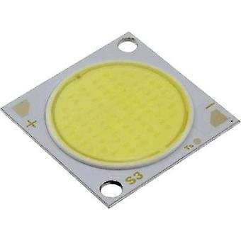 HighPower LED Warm white 55.2 W 3140 lm 120 ° 37 V 960 mA Seoul Semiconductor
