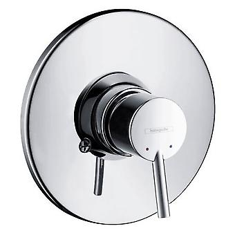 Hansgrohe Talis shower mixer recessed 32635000 (Home , Badkamer , Kranen , Douche)