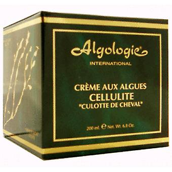 Algologie Cream Adelgaz.ref317 (Beauty , Body  , Cellulite And Reducers)