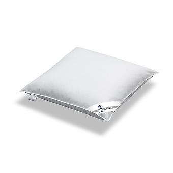 SPESSART dream 3 Chamber pillow Platinum