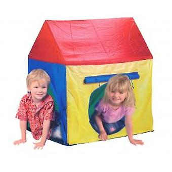 Pl Ociotrends House Games (Outdoor , Houses And Stores)