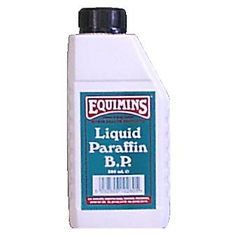 Equimins Liquid Paraffin 500ml